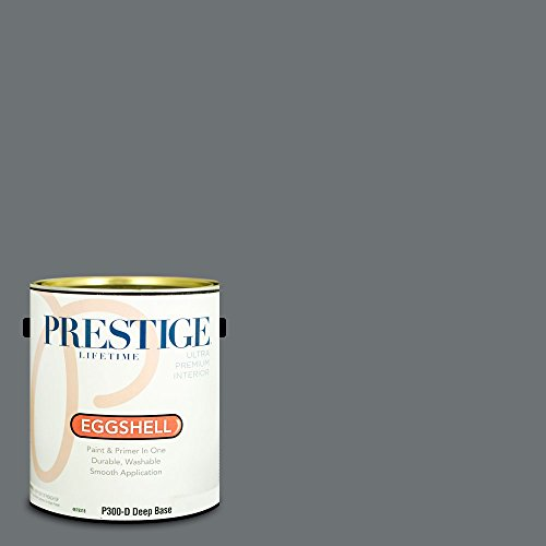 prestige-paints-interior-paint-and-primer-in-one-1-gallon-eggshell-comparable-match-of-behr-dawn-gra