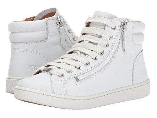 [UGG(アグ)] レディースウォーキングシューズ?スニーカー?靴 Olive