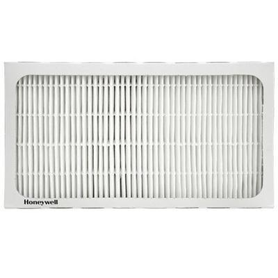 Honeywell 16960 Replacement Air Cleaner HEPA Filter Cartridge for Honeywell  16060, 1606x