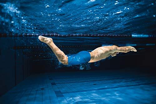 Hose Arena nbsp;galleggiante nbsp;costume 2 Della Powerskin nbsp;– Di Da 0 St Jammer Concorrenza Rosso Competizione qAIqC