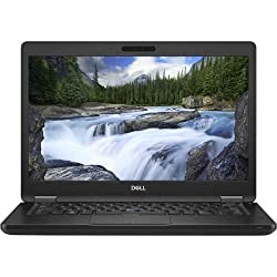 Image of the product Dell Latitude 5491 14 that is listed on the catalogue brand of Dell.