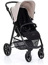 Okini Cashmere (Com Shopping Bag), Abc Design, Cashmere