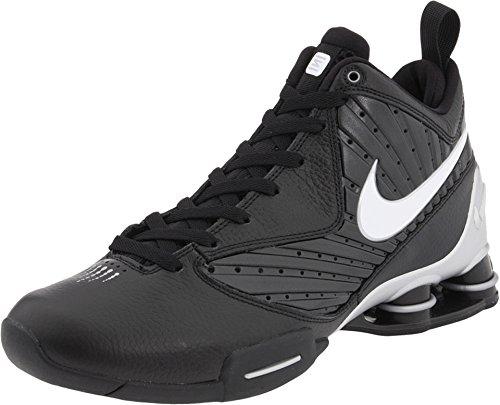 (Nike Men's Air Jordan 9 Retro Boot NRG Wheat/Brown AR4491-700)