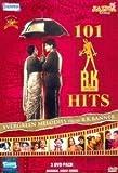 Buy 101 R.K. Films Hits - Evergreen Melodies From R.K. Banner - Original Video Songs (3 DVD Set)