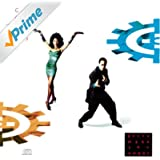 Gonna Make You Sweat (Everybody Dance Now) (The Slammin' Vocal Club Mix)