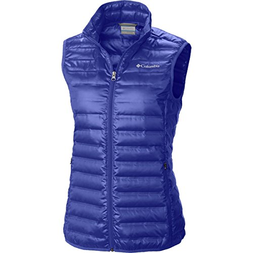Columbia Womens Flash Forward Down product image