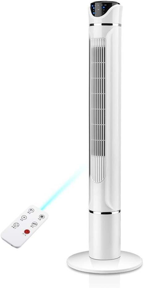SWB Aire acondicionado Ventilador Enfriador de aire Hogar Aire ...