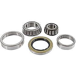 RE54817 New Wheel Bearing Kit For John Deere 1020