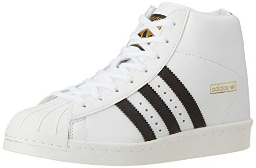 Adidas M19513, Mujer Zapatillas Baloncesto: Amazon.es: Zapatos y ...