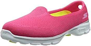Skechers Women's Go Walk 3 Insight Shoes