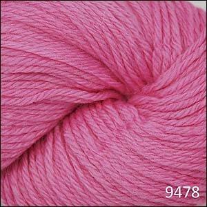 Yarn Cotton Candy - Cascade 220 Yarn #9478 Cotton Candy