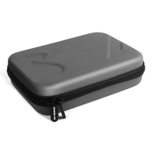 Most bought Camcorder Cases