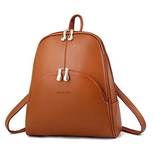Nevenka Brand Women Bags