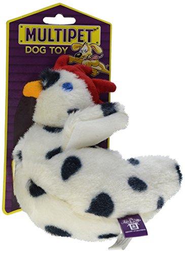 Multipet, Look Who's Talking Chicken, 1 ct (Look Chicken Talking Whos)