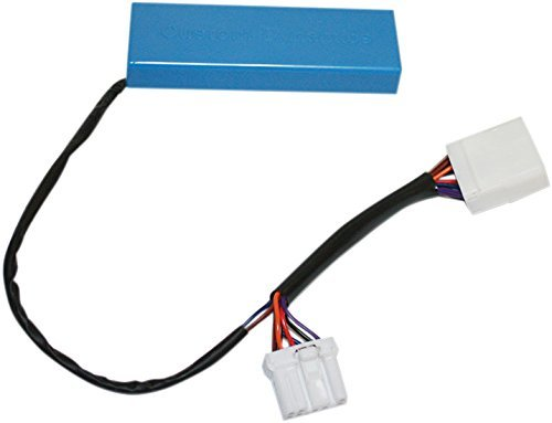 Custom Dynamics Smart Signal Stabilizer GEN2-SSHD ()