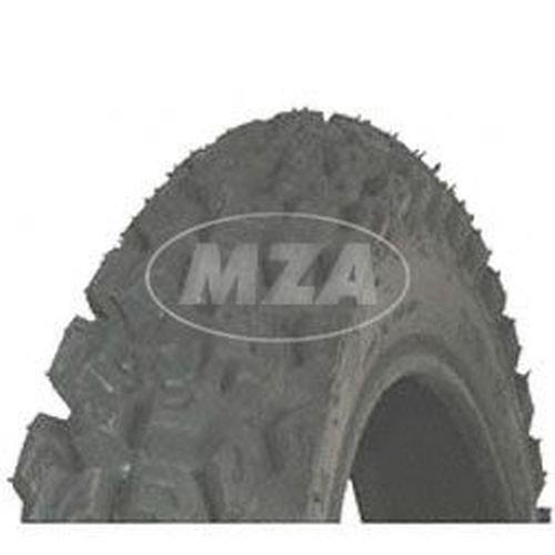 47R Reifen 2,75x17 Trial VRM022