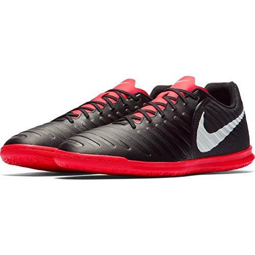Ic Platinum Legend Club Herren Pure Crimson Black Sneakers 7 006 Lt Mehrfarbig NIKE 5zwAqI45