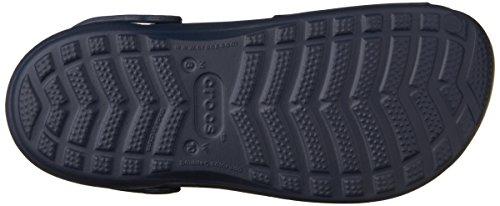 Crocs Navy Adult Blue Specialist Unisex Clogs r4rxqzH