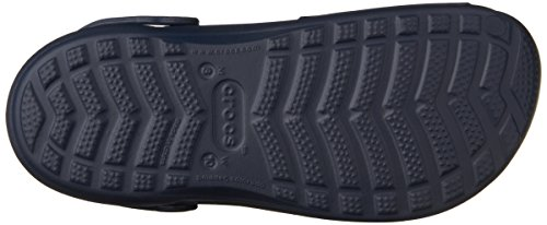 Crocs Specialist navy Adulte Sabots Mixte Bleu FOwqFrTx