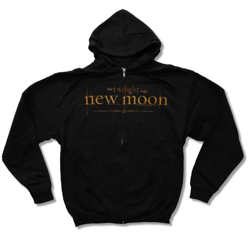 jacob black merchandise - 5