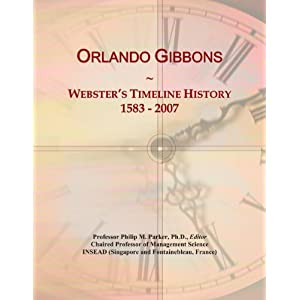 Temperature-Resistant: Webster's Timeline History, 1974 - 2006 Icon Group International
