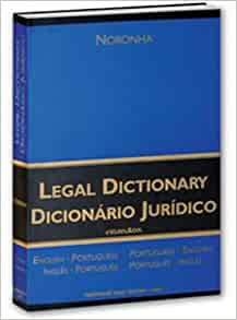 Translation of version - English-Portuguese dictionary