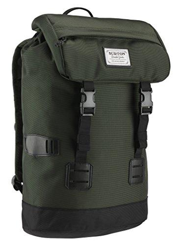 Ballistic Pack Burton Night Burton Tinder Daypack Tinder Forest qn06BnSp