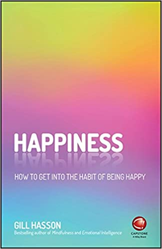 Happiness In A Nutshell Ebook