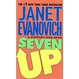 download ebook seven up (stephanie plum, no. 7) (mass market paperback) pdf epub