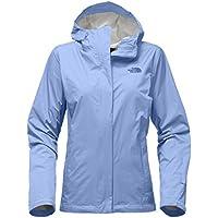 The North Face Venture 2 Women's Jacket (Multiple Colors)