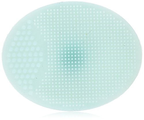 Royal Brush Cleaning Pad Aqua From Royal Care Cosmetics