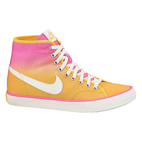 Zapatillas Para De Tenis Mujer Nike xZwAqnA