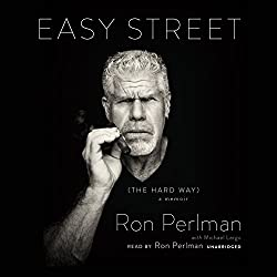 Easy Street (the Hard Way)