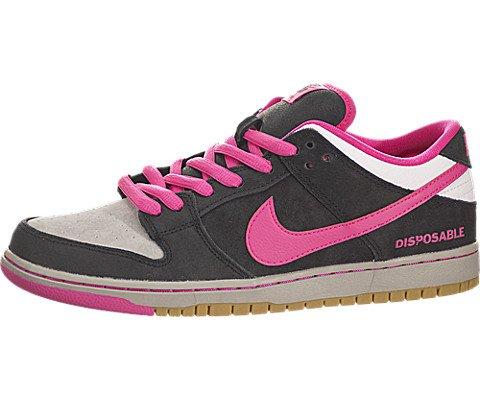 Nike Mens Dunk Low Premium SB QS