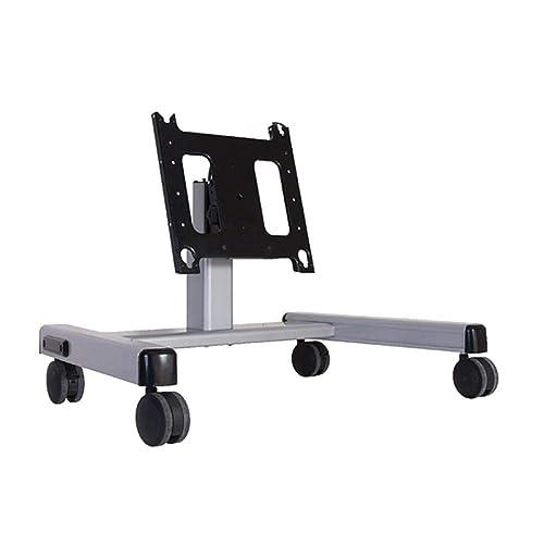 MFP Single Display Cart