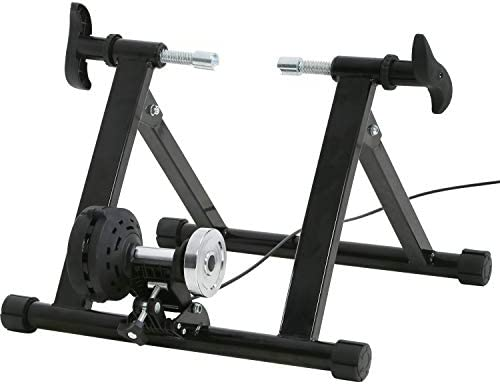 for Indoor Riding Magnetic Bike Trainer