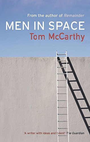 Download Men in Space pdf epub