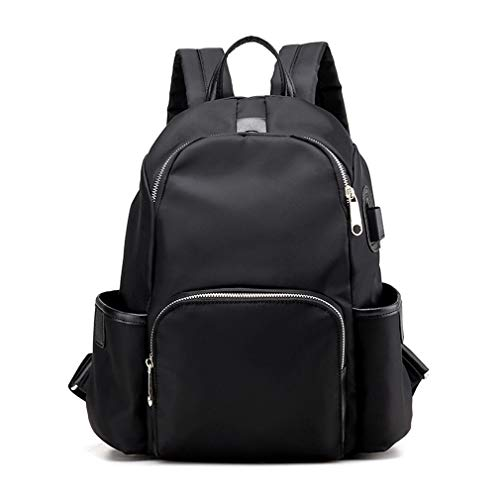 Anti School Bags Black Thief Bakcpacks Blue 28cm13cm33cm rPwpr