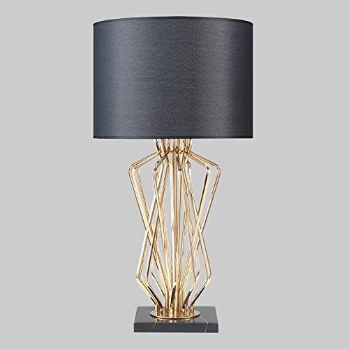 Lámpara de mesa Lámpara de mesa moderna Lámpara de mesa Lámpara de ...
