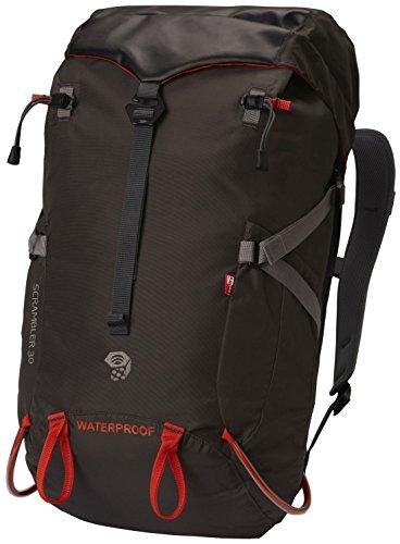 [해외]마운틴 하드웨어 스크램블러 30 OutDry Backpack/Mountain Hardwear Scrambler 30 OutDry Backpack