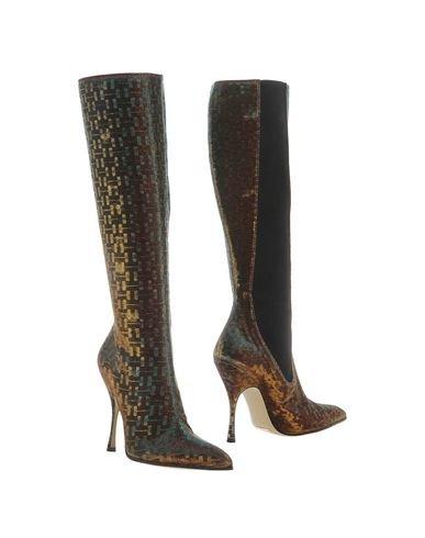 Dolceamp; DamenSchuhe Handtaschen Dolceamp; Gabbana Stiefel Gabbana DamenSchuhe Stiefel Dolceamp; Handtaschen XuZikTOP