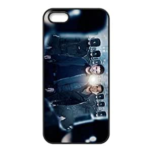 Lucky Agent Design Personalized Fashion High Quality For SamSung Galaxy S5 Mini Phone Case Cover