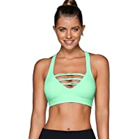 Lorna Jane Women's Seeker Sports Bra