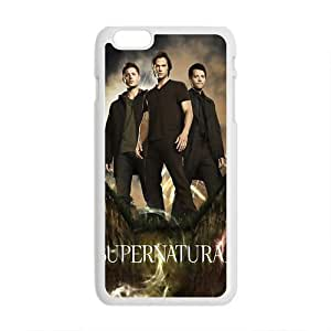Happy Super Natural Brand New And Custom Hard Case Cover Protector For Iphone 6 Plus