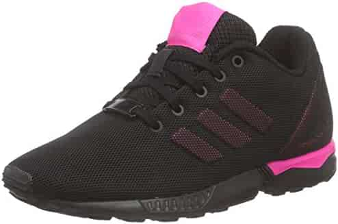 e6474e3305b4f Shopping Black - Athletic - Shoes - Girls - Clothing