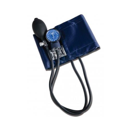 Graham Field 200BK Labstar & #0174, - Sphygmomanometer Labstar
