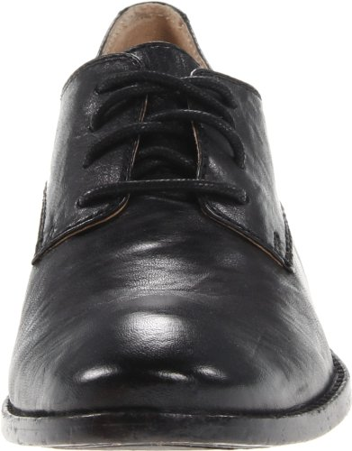 71060 Anna Oxford Women's FRYE Black xYawOApnFq