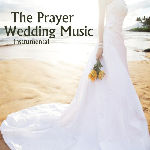 Story Instrumental Wedding Songs: Oldies Songs: 70s Soft Rock Instrumentals By Relaxing