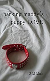 Barking Maddy's Puppy Love