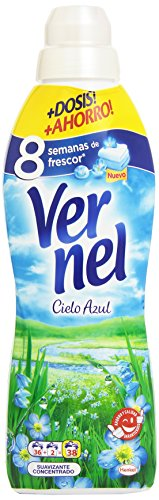 Vernel-Cielo-Azul-362D-1-unidad